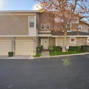 901 Chandler West Highland, California