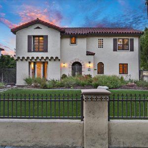 480 W. 20th St. San Bernardino, California