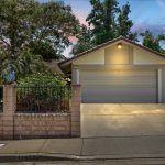 12637 Coral Tree Rd. Rancho Cucamonga