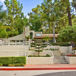 22861 Hilton Head Dr. #207 Diamond Bar, California