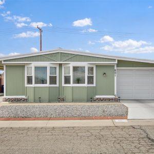 801 Santa Teresa Wy  Hemet, California